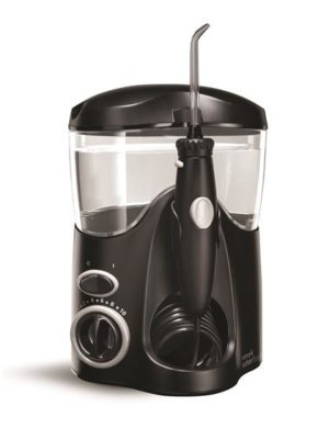 WP-112-Black-Ultra-Water-Flosser