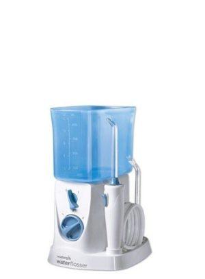 WP-250-nano-water-flosser