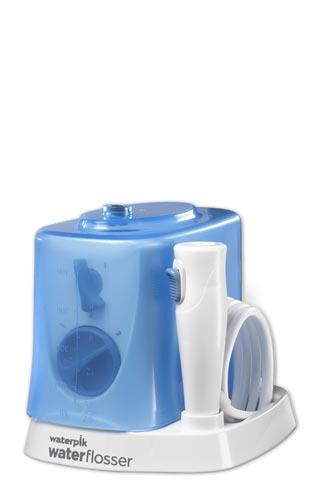 WP-250-water-flosser-closed
