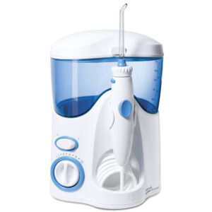 Waterpik WP-100 Ultra Munddusche