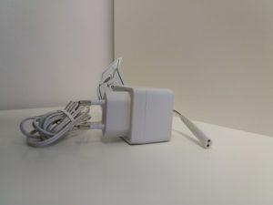 Adapter WP-450 Dreieck
