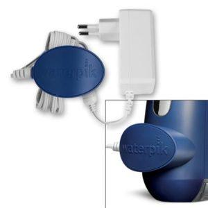 Munddusche WP-563 Blau